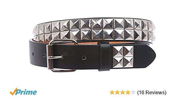 """10-1/"""" SPKIES GENUINE LEATHER WRISTBAND 4 HOLES DOUBLE SNAP NEW**"""