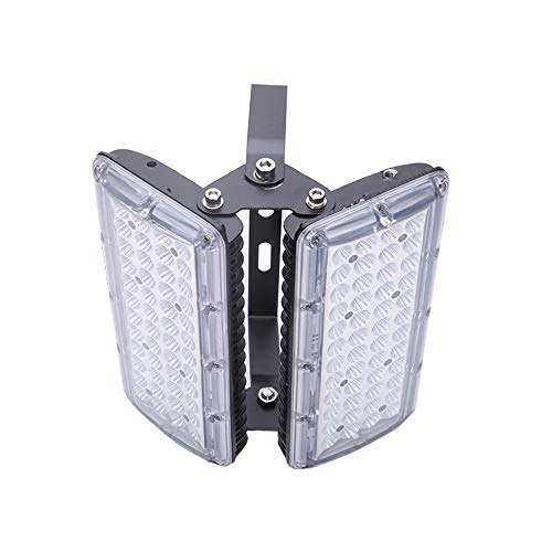 1000 Watt Halogen Flood Light in US - 8
