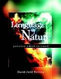 Language of Nature: Quantum World Revealed