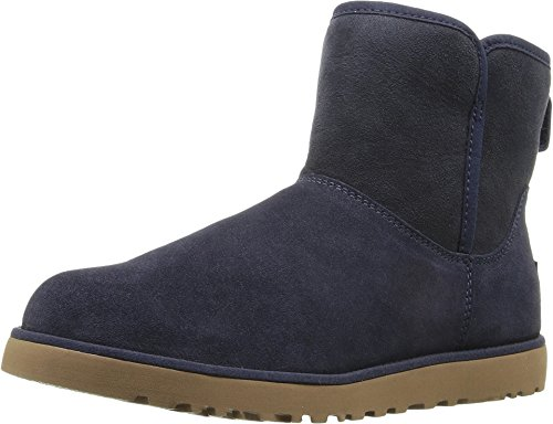 ugg-womens-cory-navy-boot-7-b-m