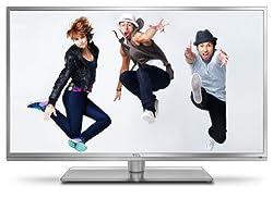 39 Zoll LED-Backlight-Fernseher