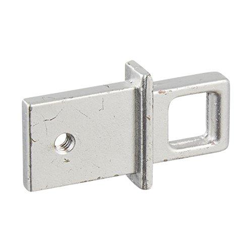 DD61-00175A Samsung Appliance Holder Door Lock