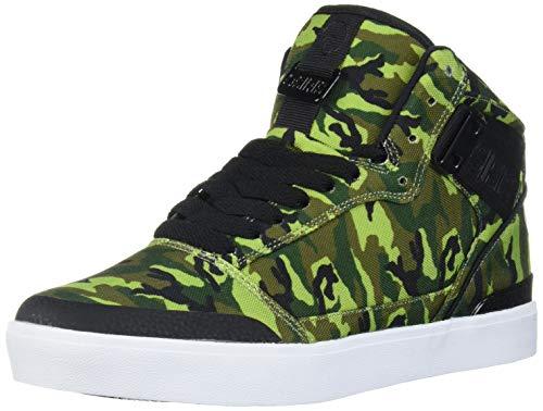 Osiris Men's Cultur Skate Shoe