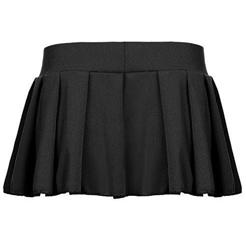 Buy mini skirts