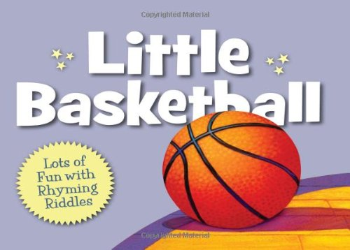 Little Basketball (Little Sports)
