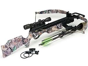 Excalibur Axiom SMF Crossbow Kit