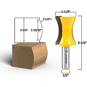 """Drill America POU1//4-28 1//4/""""-28 Tap and #3 Drill Bit Kit POU Series"""