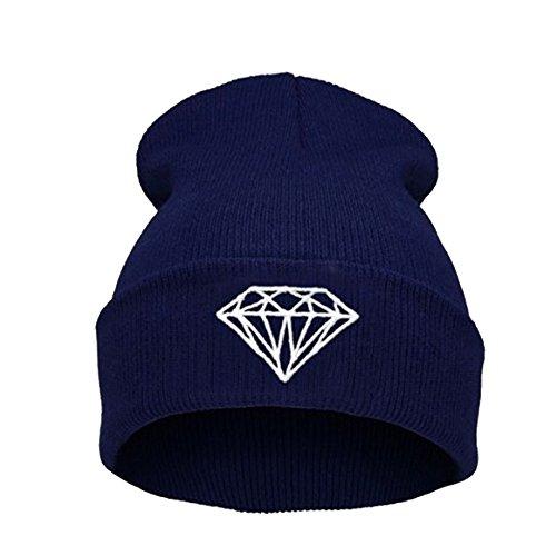 (Joyci Street Dancing Hip Pop Hat