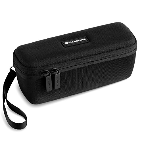 CASE Fits The Anker SoundCore 2 & Soundcore 1 Bluetooth Speaker. by Caseling