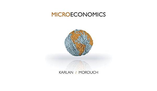 Microeconomics mcgraw hill series economics ebook dean karlan microeconomics mcgraw hill series economics ebook dean karlan jonathan morduch amazon kindle store fandeluxe Images
