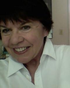 Barbara Leaming