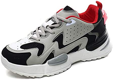 ランニングシューズ 運動靴 スポーツシューズ スニーカー 靴 シューズ メンズ レディース 厚底スニーカー 男女兼用 ウォーキング メンズスニーカー 30代 40代 50代 カジュアル メッシュ 通気性 メンズシューズ