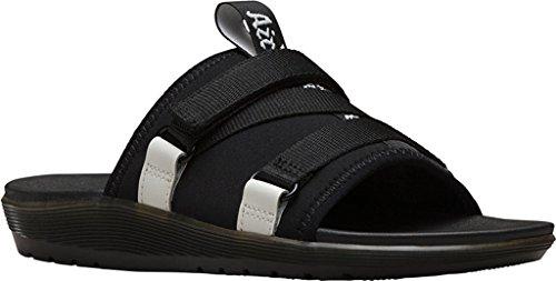 Dr. Martens , Damen Sneaker Schwarz