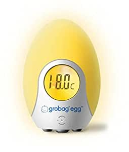 La Compañía Gro Grobag Egg