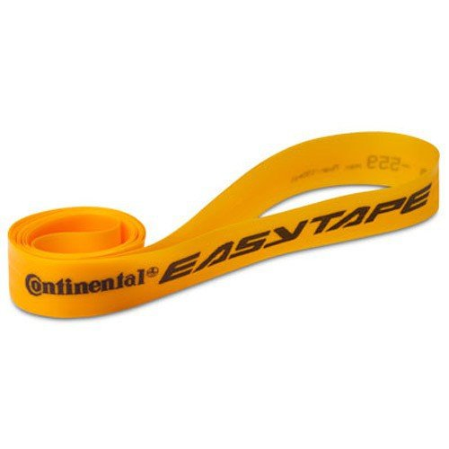 Continental Easy Tape 27.5 650B Rim Tape 20mm - Loose
