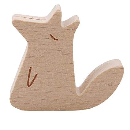 Amazon.com: Cat for House – Soporte para notas, carpeta de ...