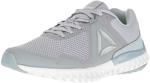 Reebok Women s Twistform Blaze 3.0 Mtm Running Shoe
