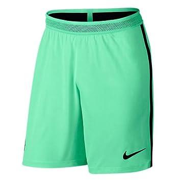 Nike FCB M H3 Vapor Match Pantalón Corto be73f212fa3