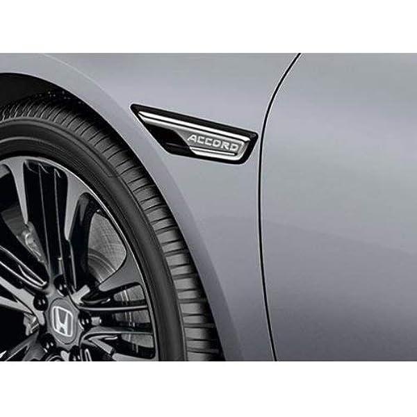 Emblemset Honda SS 50 Decal Set 06170-051-700zb Gelb