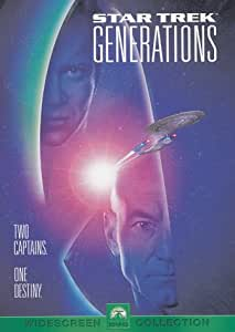 Star Trek VII: Generations