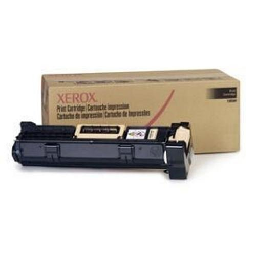 Drum Model Cartridge (Xerox 13R589 (13R00589) Black Drum Cartridge, for Selective Printer Models by Xerox)