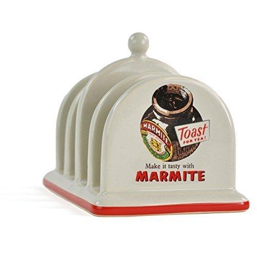 Toast Rack Marmite