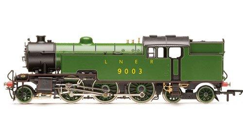 Hornby R3189 LNER Class L1