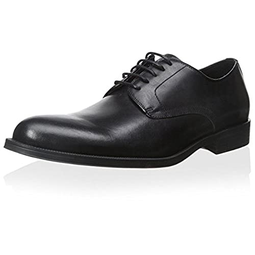 Franklin & Freeman Men's Taylor Plain Toe Oxford