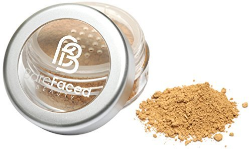 barefaced-beauty-travel-size-mineral-foundation-sincere-25-g-by-barefaced-beauty