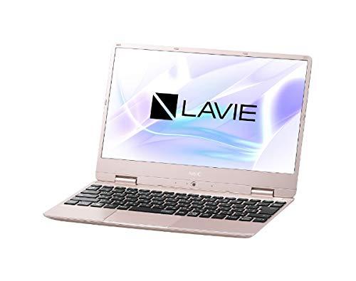NEC PC-NM550MAG LAVIE Note Mobile   B07NRJRPKX