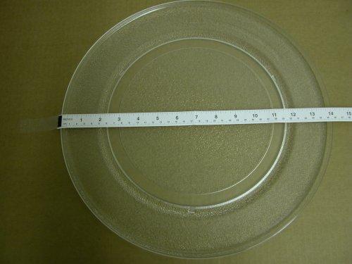 Kenmore Plate - 6