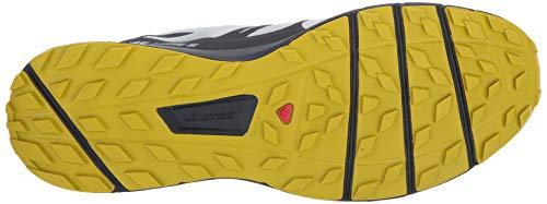 Salomon Men's Sense Ride 2 Trail Running Shoes