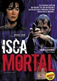 Cold Light of Day - Isca Mortal [Import]