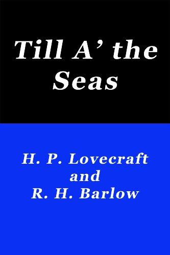 Till A' the Seas