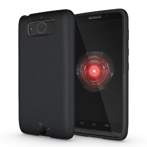 Motorola Droid Diztronic Flexible XT1030 product image