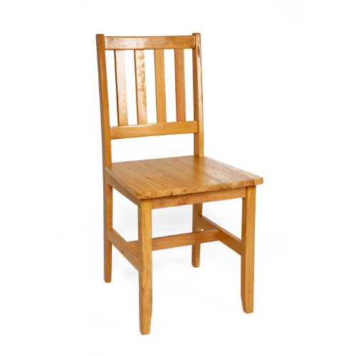 premium selection 6246a c53e3 Lancaster Chair Hundreds in stock !! Beautiful, strong, Cafe, Bistro,  Dining, Restaurant, Chairs EXCLUSIVELY DESIGNED TO OUR OWN SPECIFICATIONS -  ONLY ...