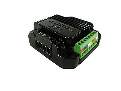 0012661 Cable Ctrl en//SF por M//3.28FT núcleo de 3 X 1.5MM Lapp Ölflex ® EB Cy