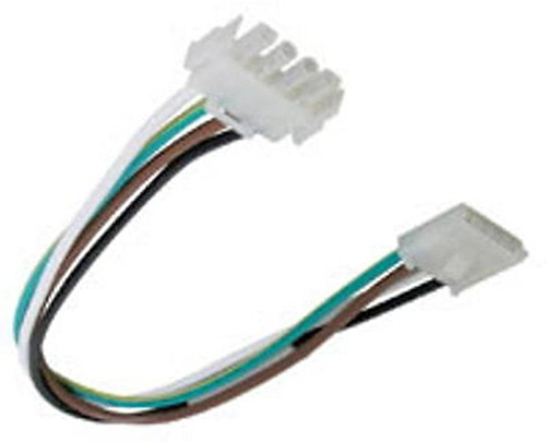 Kenmore Ice Maker Wiring Harness Adapter on kenmore ice maker diagram, kenmore ice maker troubleshooting, kenmore ice maker 4317943, kenmore coldspot 106 ice maker, kenmore ice maker solenoid, kenmore ice maker filter, kenmore ice maker spring, kenmore model 106 ice maker, kenmore replacement ice maker, kenmore ice maker mounting bracket,