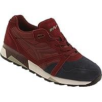 Diadora N9000 Mens Shoes