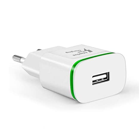 Cargador movil carga rapida cargador rapido compatible con ...