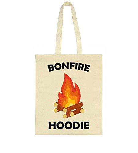 Tote Hoodie Design Idcommerce Bonfire Bag Cozy 4aq4En0I