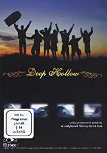 Deep Hollow [Import allemand]