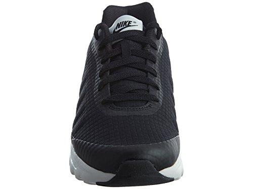 Nike Air Max Invigor SE Midnight Navy Weiß Foto Blau Herren Laufschuhe 870614401 Schwarz / Leichter Knochen