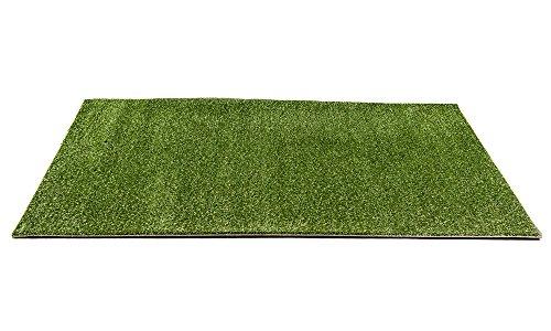 Standard Residential Golf Mat - 3 feet x 5 feet by All Turf Mats (Image #1)