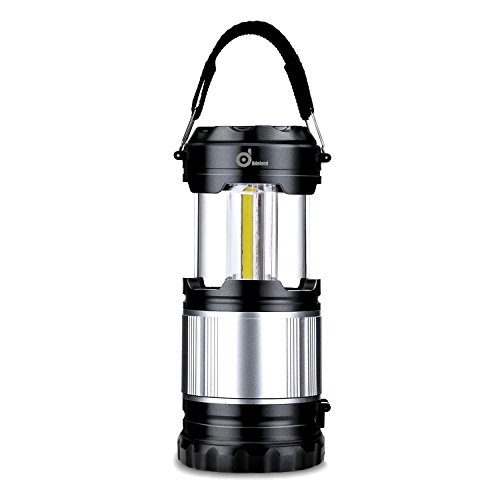 LED Lantern, Odoland 2-In-1 300 ...