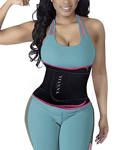 Buy what is the best girdle for stomach