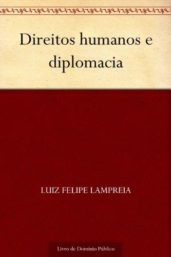 Direitos humanos e diplomacia