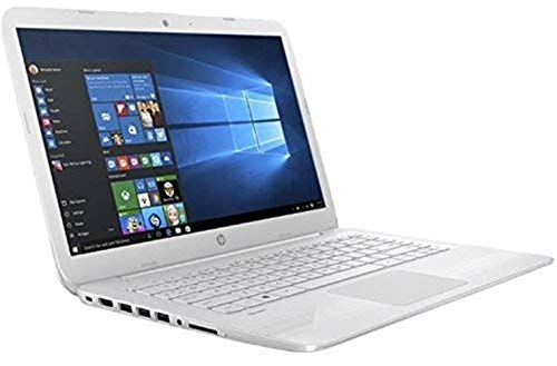 Buy slim laptop 14 inch