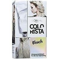 L'OREAL PARIS Colorista Effect 7 Soft Bleach, 1 count