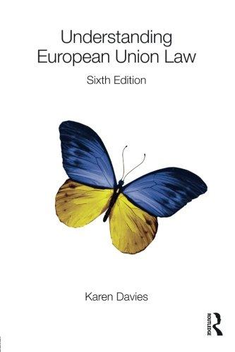 understanding commercial law - 4